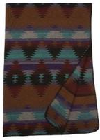 Painted Desert Wool Blend
