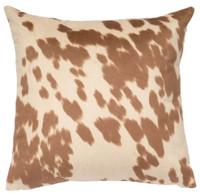 Udder Cream Large Pillow