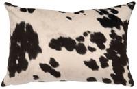 Udder Domino Medium Pillow