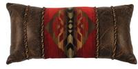 Gallop 14x26 Pillow