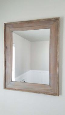 Bountiful Mirror in Beachwood