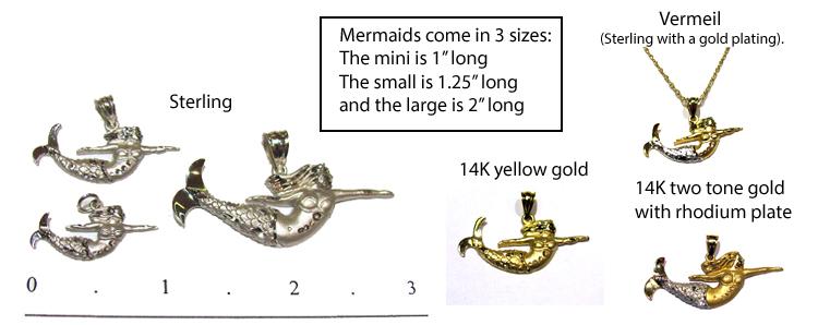landing-page-mermaids-copy.jpg