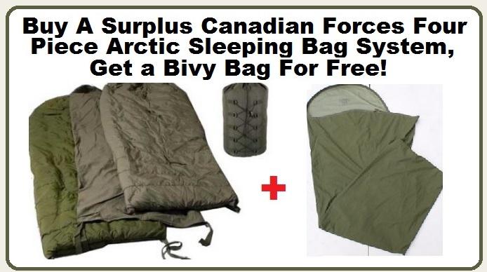 sleep-bags.jpg