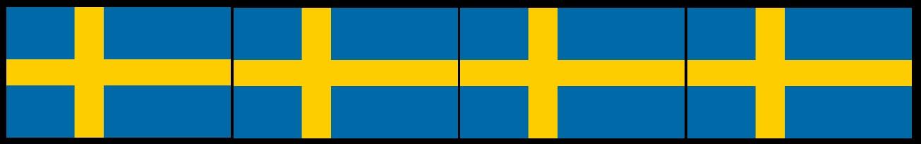 swede.jpg