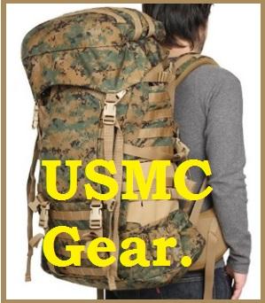 usmcccc.jpg