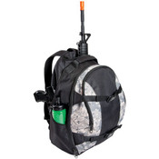Allen - Airsoft Back Pack