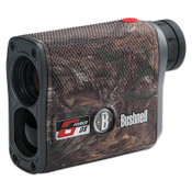 Bushnell - 6x21 G Force DX 1300 ARC Camo