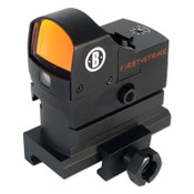 Bushnell AR Optics First Strike Hirise