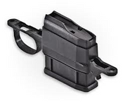 Legacy Sports Detachable Magazine Conversion Kit 22-250 Remington 700
