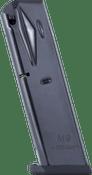 Mec-Gar Beretta 92FS magazine