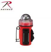 Rothco Emergency Strobe Light