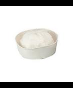 Rothco G.I. Type Navy White Sailor Hat