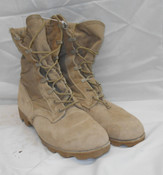 U.S. Altama Desert Boots