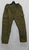 Canadian Forces Surplus Cold Weather Pants