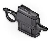 Legacy Sports M700 Long Action Kits (5rd-7mmRM/.338WM-5rd)