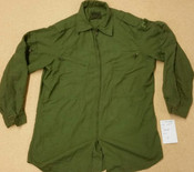 Tactical F.R. Helicopter Shirt