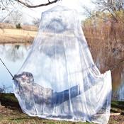 Red Rock Outdoor Gear Mosquito Net