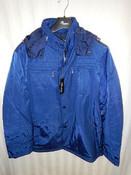 1 Riviera Milano Italian Jacket - Blue