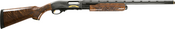 Remington Model 870 200th Anniversary Limited Edition