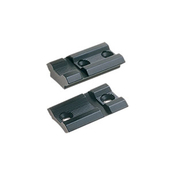 Bushnell 2 piece base for Savage 110