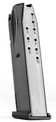Century Arms TP9 9mm 10rd Magazine