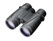 Leupold BX-1 Mckenzie 10x42 Binocular