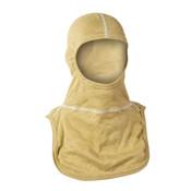 US GI Flame/Flash Resistant Hood - Tan