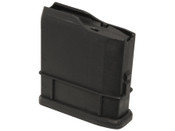 Legacy Sports Howa 1500 5rd Magazine (.243/.308/7mm-08)