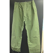 CFS Wet Weather Pants
