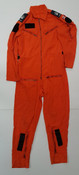 CFS S.A.R. Flyers Coveralls - Blaze Orange
