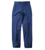 RCAF Blue Dress Pants