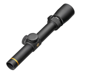 Leupold VX-3I 1.5-5X20MM (1 INCH) MATTE DUPLEX  (Special Order 1-3 weeks for Delivery)