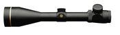 Leupold VX-3I 3.5-10X56MM (30MM) MATTE ILLUM. DUPLEX  (Special Order 1-3 weeks for Delivery)