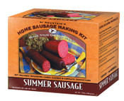 Hi Mountain Summer Sausage Kit
