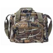 Extreme Pak™ Cooler Bag w/JX Swamper Camo