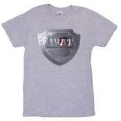 Fox Tactical THEMED ONE-SIDED IMPRINTED T-SHIRTS