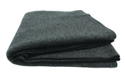 Royal Forces Wool Blankets 100%. Unissued