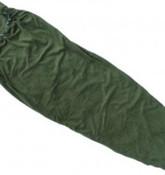CFS Sleeping Bag Liner