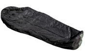 New! U.S. Military Issue Tennier Industries Intermediate Cold Weather Sleeping Bag