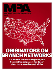2017 MPA Branch Networks (available for immediate download)