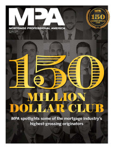 2018 MPA 150 Million Dollar Club (available for immediate download)