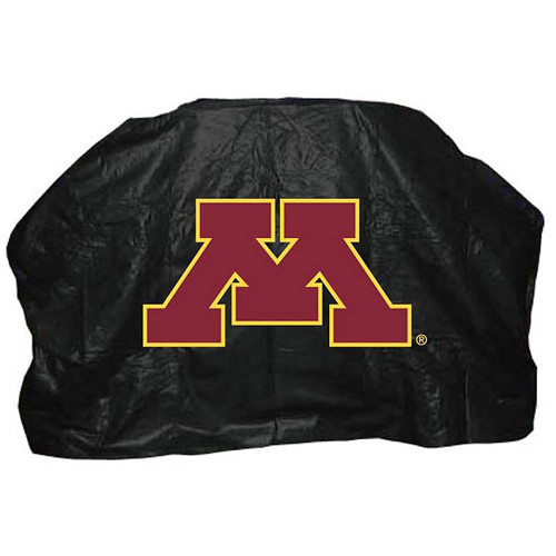 Minnesota Gophers Grill Cover