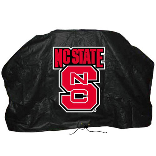 NC State Wolfpack Grill Cover