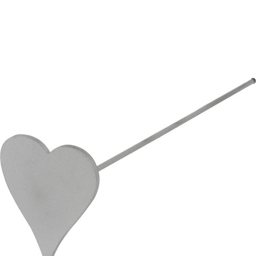 Mini Heart Branding Iron