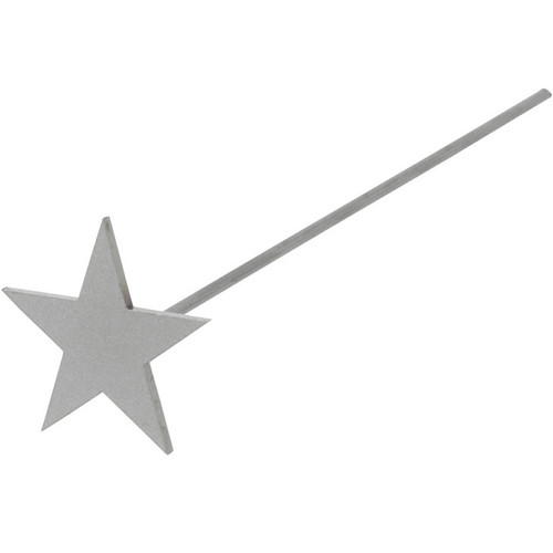 Mini Star Branding Iron