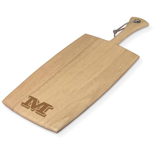 Vienta Initial Personalized Rectangular Paddle Board
