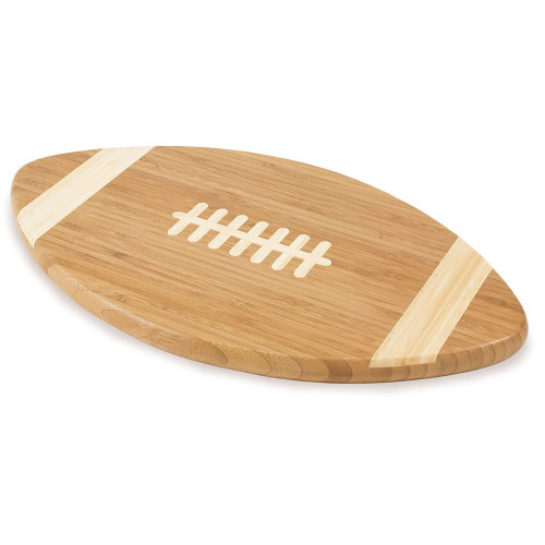 Football Cutting Board 896-00-505