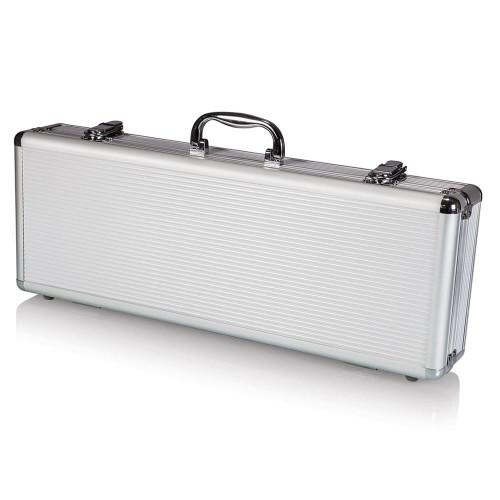 Fiero BBQ Tool Set case