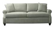 Paley Sofa