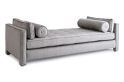Sofia Daybed